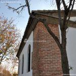Foto Ermita de San Isidro de Villanueva de la Cañada 13
