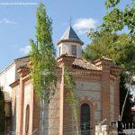 Foto Iglesia de Nuestra Señora de la Antigua 2