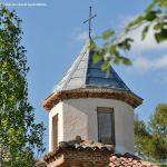 Foto Iglesia de Nuestra Señora de la Antigua 3