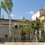 Foto Iglesia de Nuestra Señora de la Antigua 4