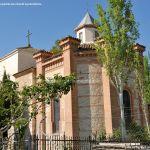 Foto Iglesia de Nuestra Señora de la Antigua 5