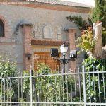 Foto Iglesia de Nuestra Señora de la Antigua 8