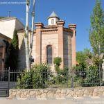 Foto Iglesia de Nuestra Señora de la Antigua 9