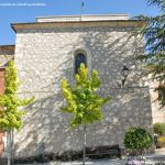 Foto Iglesia de Nuestra Señora de la Antigua 13