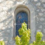 Foto Iglesia de Nuestra Señora de la Antigua 14
