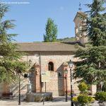 Foto Iglesia de Nuestra Señora de la Antigua 15