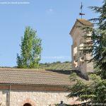 Foto Iglesia de Nuestra Señora de la Antigua 16