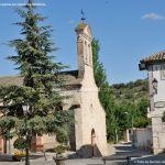 Foto Iglesia de Nuestra Señora de la Antigua 18