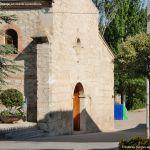 Foto Iglesia de Nuestra Señora de la Antigua 19