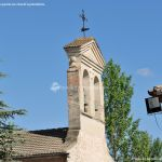 Foto Iglesia de Nuestra Señora de la Antigua 20