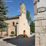 Foto Iglesia de Nuestra Señora de la Antigua 31