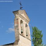 Foto Iglesia de Nuestra Señora de la Antigua 32