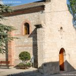 Foto Iglesia de Nuestra Señora de la Antigua 33