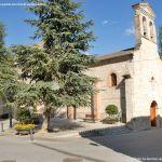 Foto Iglesia de Nuestra Señora de la Antigua 34
