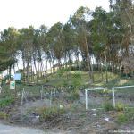 Foto Parque Forestal La Pililla 1