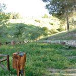 Foto Parque Forestal La Pililla 5