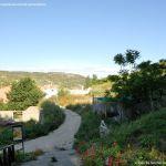 Foto Parque Forestal La Pililla 6
