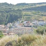 Foto Panorámicas Villar del Olmo 3