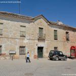 Foto Casa de la Tercia 1