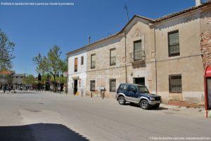 Foto Casa de la Tercia 3