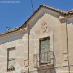 Foto Casa de la Tercia 4