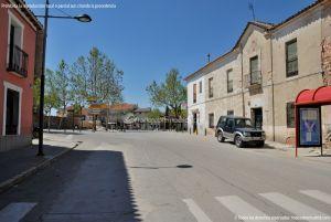 Foto Casa de la Tercia 7