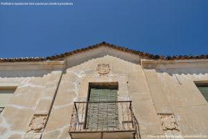 Foto Casa de la Tercia 10