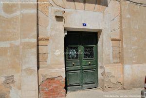 Foto Casa de la Tercia 13