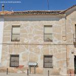 Foto Casa de la Tercia 14