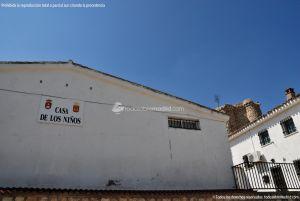 Foto Casa de los Niños El Castillo 2