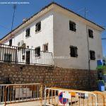 Foto Casa de los Niños El Castillo 3