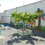 Foto Casa de los Niños El Castillo 5