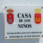 Foto Casa de los Niños El Castillo 6