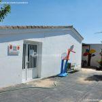 Foto Casa de los Niños El Castillo 7