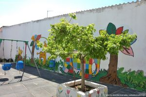 Foto Casa de los Niños El Castillo 8