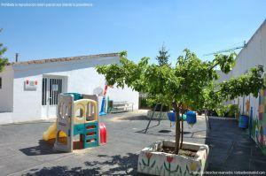 Foto Casa de los Niños El Castillo 9