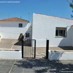Foto Casa de los Niños El Castillo 10