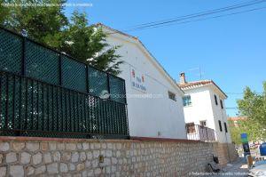Foto Casa de los Niños El Castillo 12