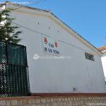 Foto Casa de los Niños El Castillo 13