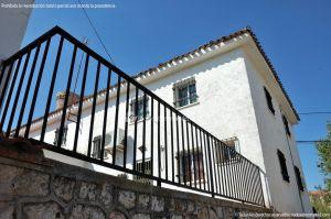 Foto Casa de los Niños El Castillo 14