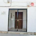 Foto Centro de Apoyo al Profesorado de Villarejo de Salvanés 3
