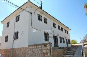Foto Centro de Apoyo al Profesorado de Villarejo de Salvanés 5