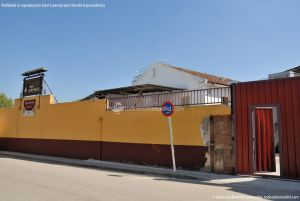 Foto Bodega Vinos Jeromín 3