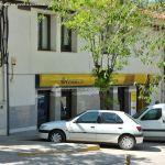 Foto Correos en Villarejo de Salvanés 3