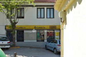 Foto Correos en Villarejo de Salvanés 4