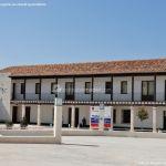 Foto Ayuntamiento Villarejo de Salvanes 1