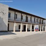 Foto Ayuntamiento Villarejo de Salvanes 4