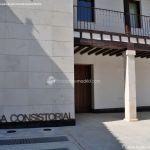 Foto Ayuntamiento Villarejo de Salvanes 7