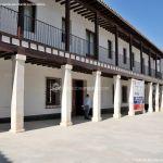 Foto Ayuntamiento Villarejo de Salvanes 8
