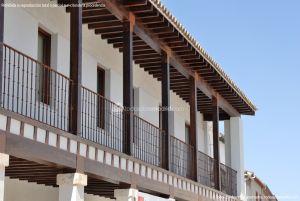 Foto Ayuntamiento Villarejo de Salvanes 9